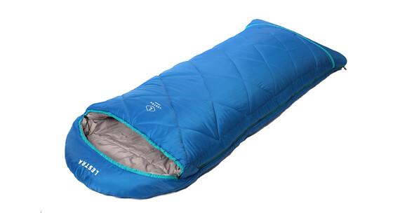 Lestra Athabaska XL - Sacos de dormir - azul